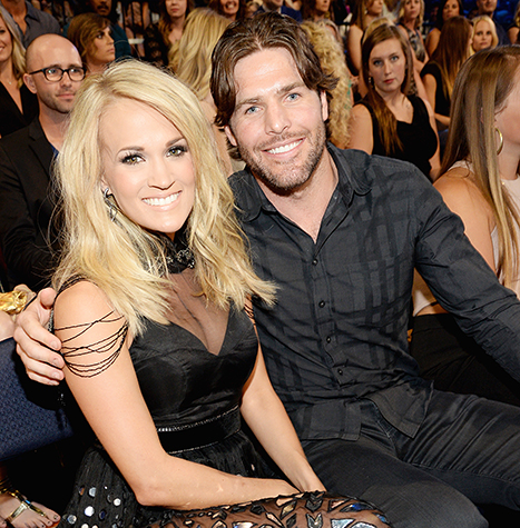 ----------------------------------------------------------------------------------------------------------------1441218495 carrie-underwood-mike-fisher-lg