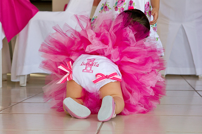 1birthdaygirl
