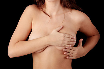 17 things no one tells you about breast cancer 2 10906 1445441055 0 big