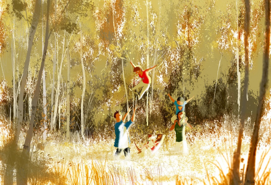 561805 880 1458036553 light as a feather by pascalcampion d9e5kfz