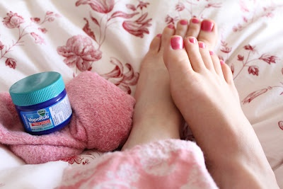 Vicks-on-Feet-for-Cough