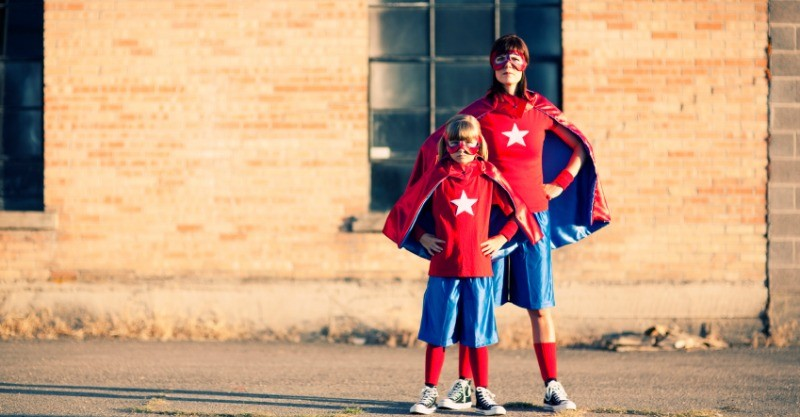 superhero mum 800x417