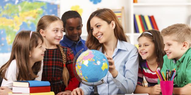Αποτέλεσμα εικόνας για παγκοσμια ημερα εκπαιδευτικων 2017