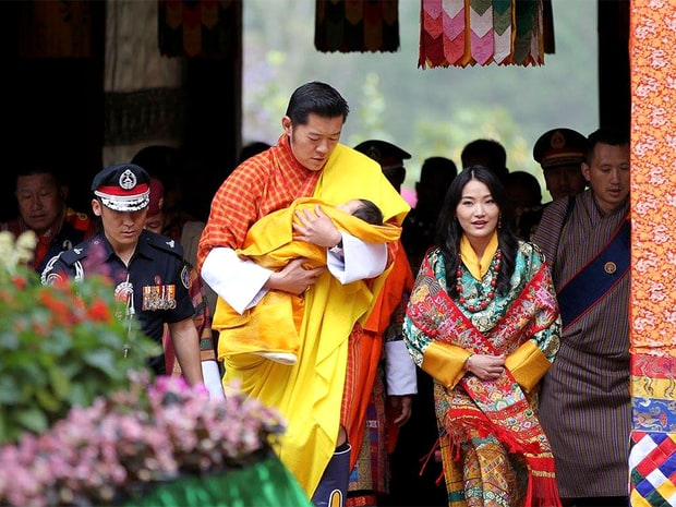 bhutan naming ceremony 1024 dc8934fa 96dd 44cd 9253 17731f2acedc