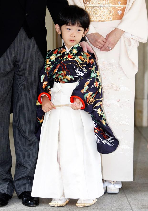 prince japan 8f5447f7 b815 4ef4 9f65 1368a476b99a