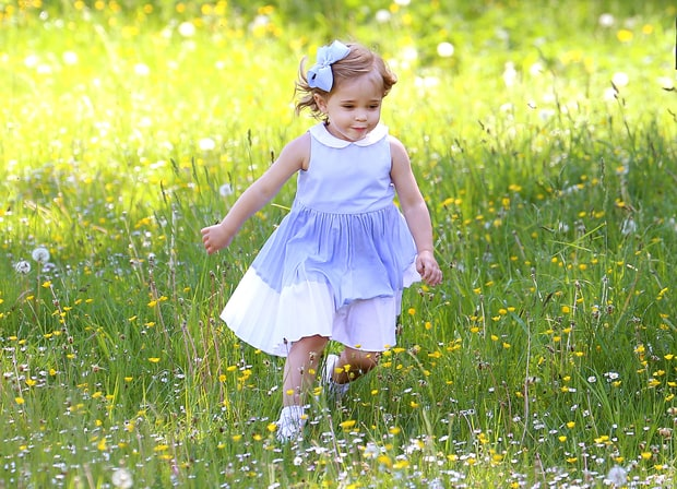 princess leonore b69345b5 1e71 425a afb2 b5e33e4fc9df