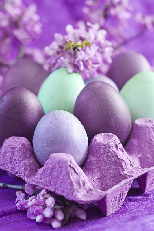 easter eggs decorating ideas 8