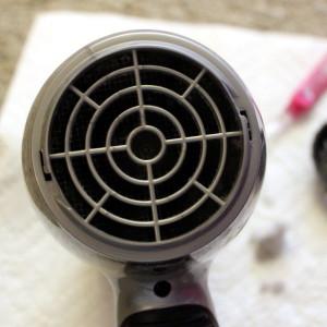 hair dryer clean 600x600 e1436817906108
