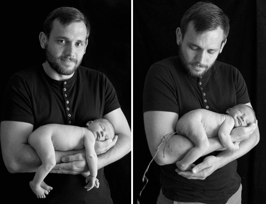 newborn baby photoshoot fails 21 56fd2eb31db0b 880