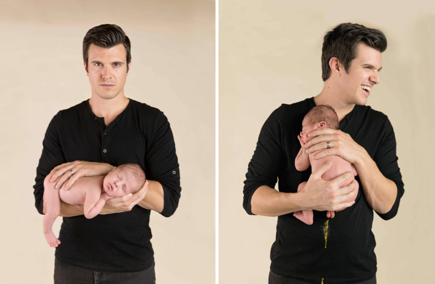newborn baby photoshoot fails 6 880