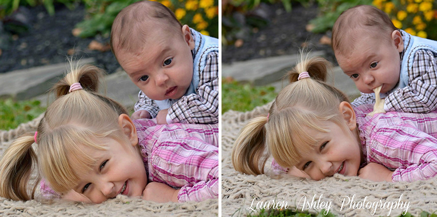 newborn baby photoshoot fails 8 880