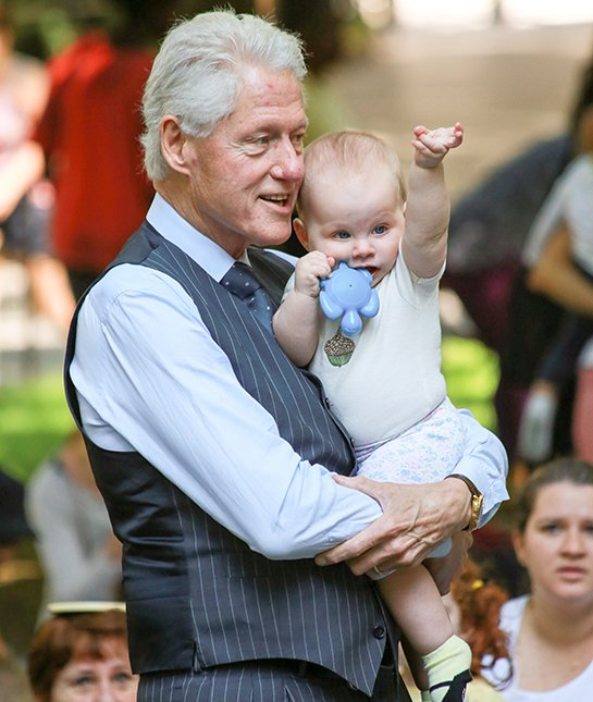 6 115754 bill clinton 1441140829