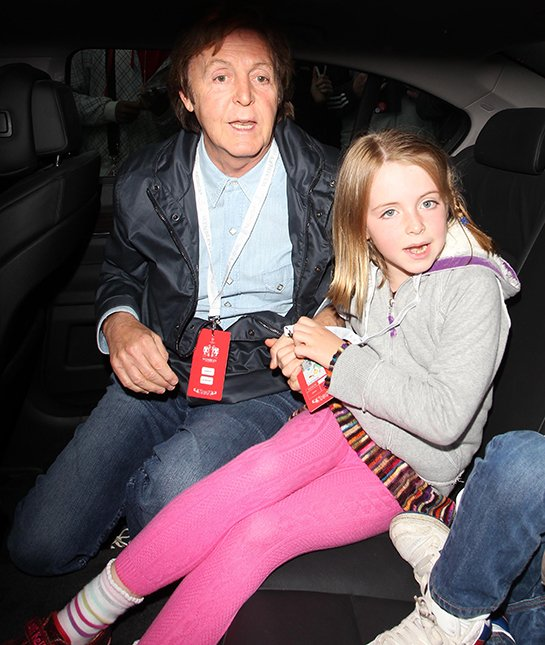 6 115761 paul mccartney 1441140833
