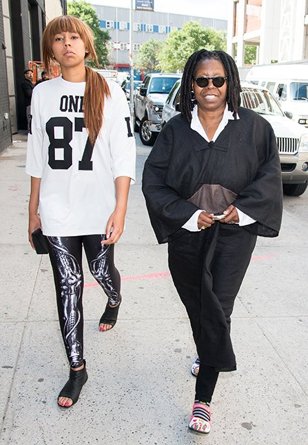 6 115763 whoopi goldberg 1441140841