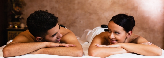 Couple Massage1