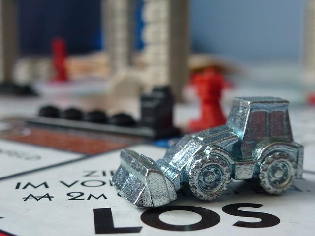 monopoly 111592 640