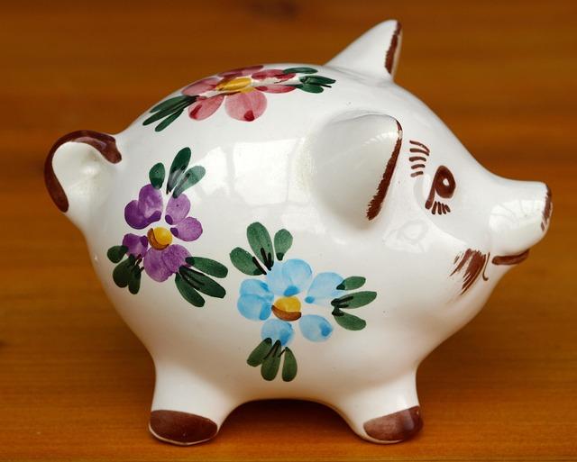 piggy bank 334534 640