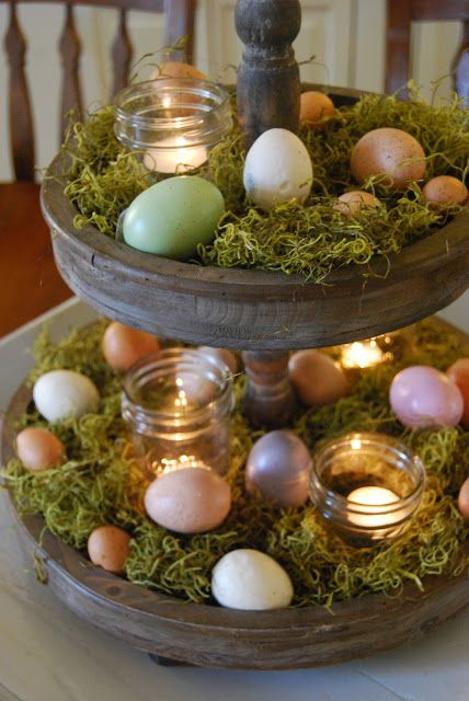 10 1 easter home deco 03 2
