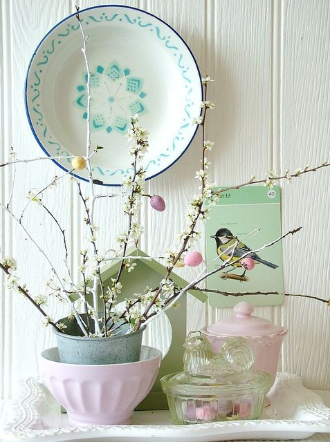 10 1 easter home deco 09 2