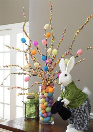 10 1 easter home deco 10 2