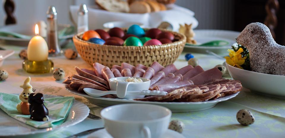 easter breakfast 1181632 960 720
