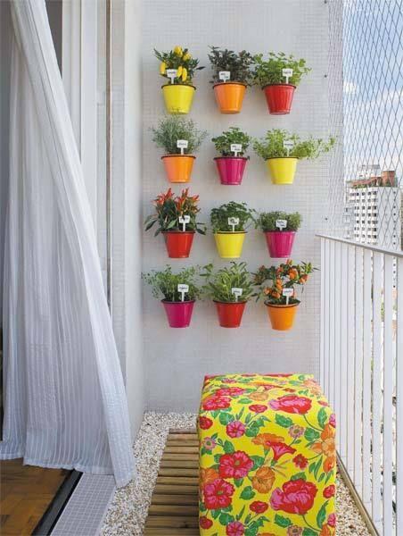 balcony deco 02 2