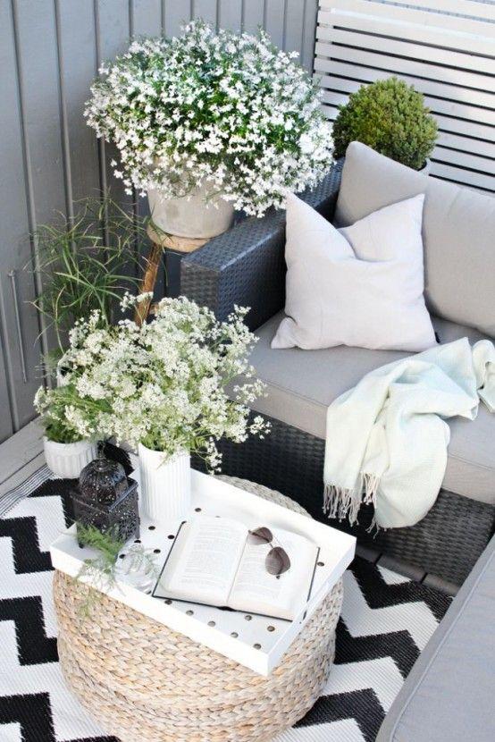 balcony deco 04 2