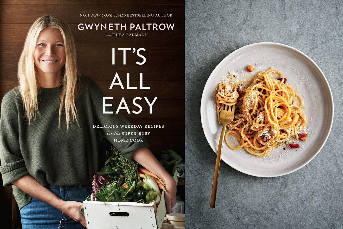 gwyneth paltrows