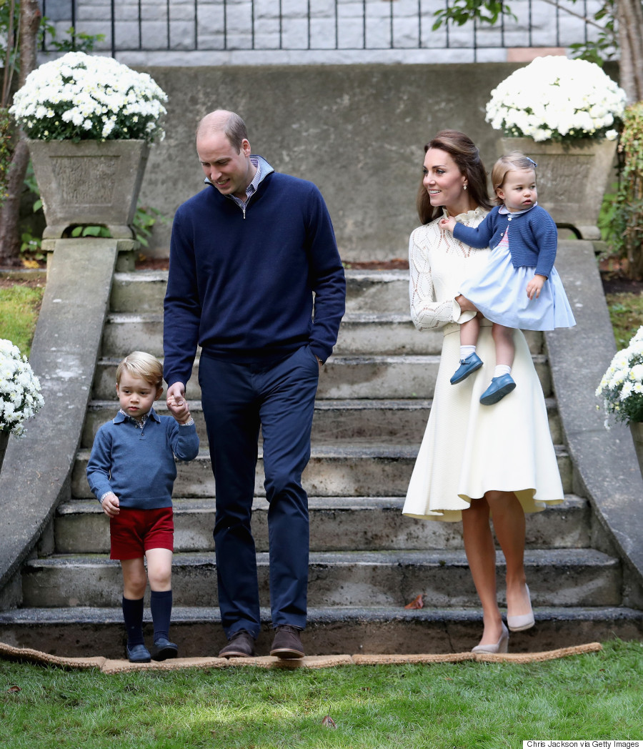 o KATE MIDDLETON ROYAL TOUR 900