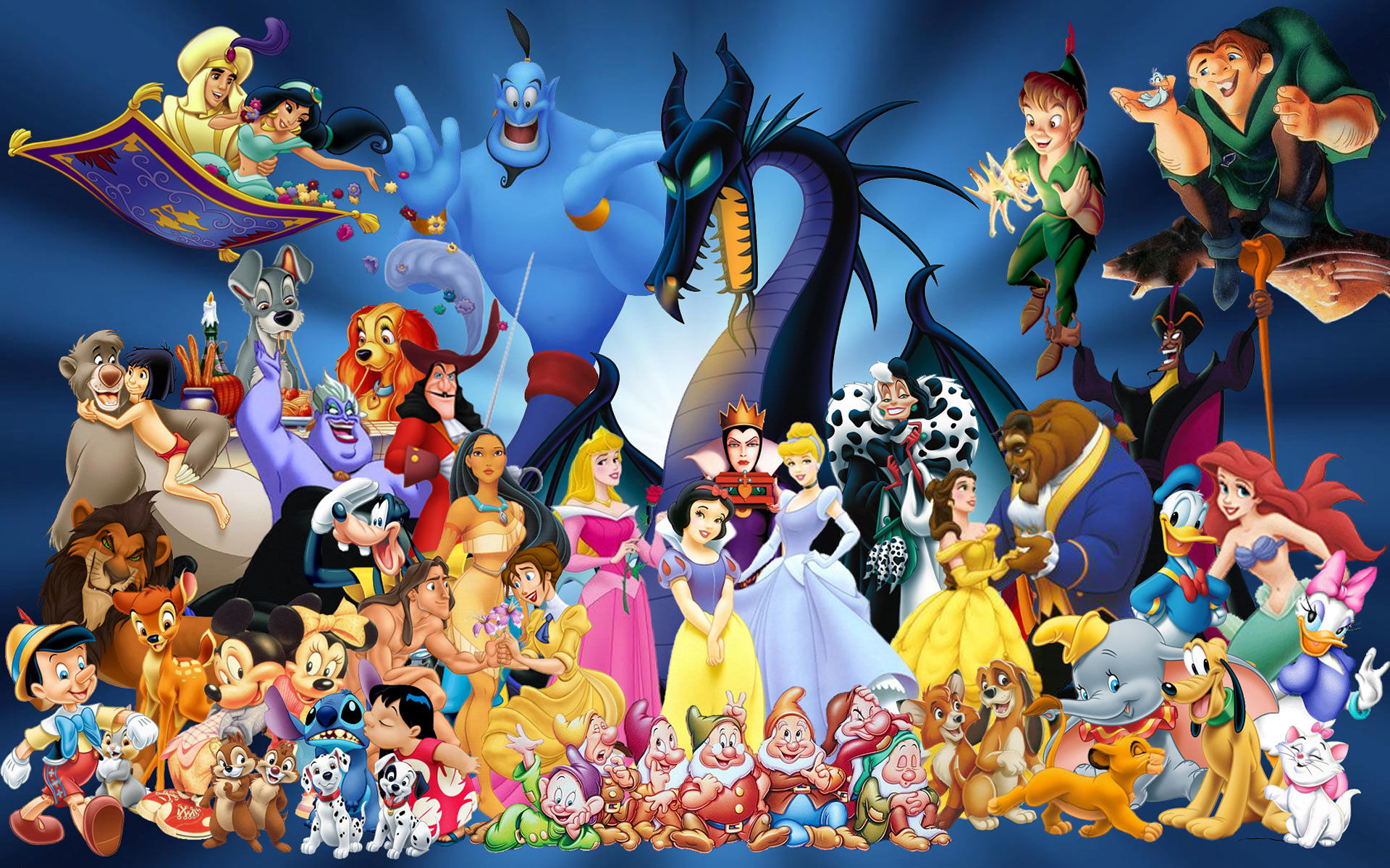 636059436963870462 700445933 disney characters