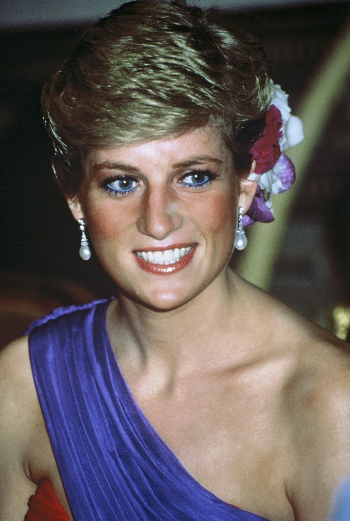 Princess Diana1