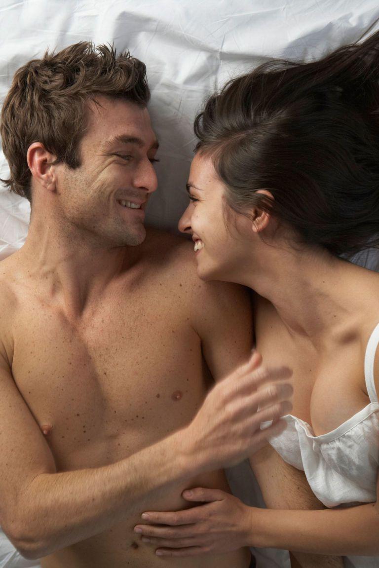 σεξ για παντρεμενα ζευγαρια 2